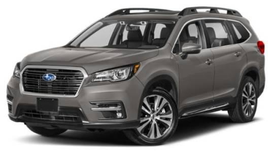2022 Subaru Ascent Premium for sale in Orlando, FL