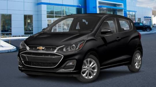 2022 Chevrolet Spark ACTIV for sale in Hempstead, NY