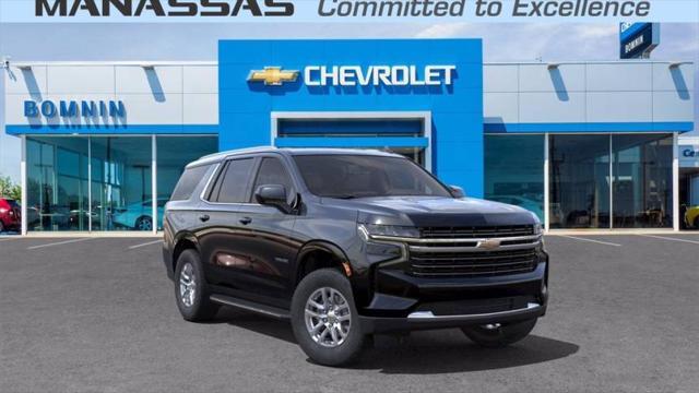 2021 Chevrolet Tahoe LT for sale in Manassas, VA
