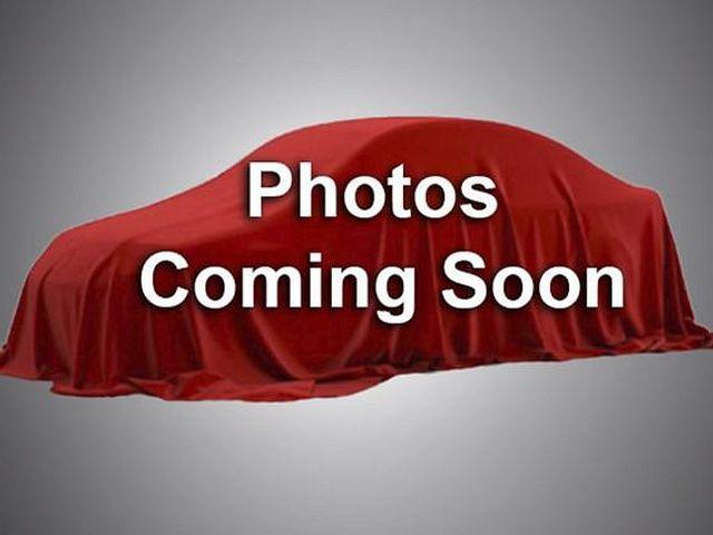 2018 Ford Focus Titanium for sale in Oklahoma City, OK