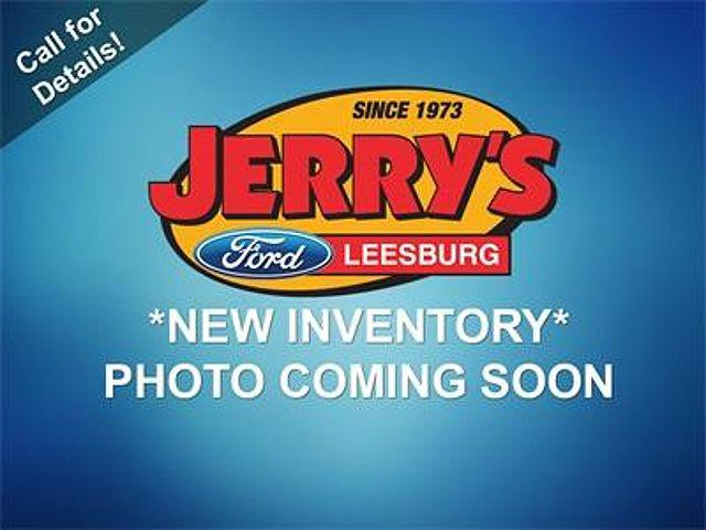 2010 Ford Escape Limited for sale in Leesburg, VA