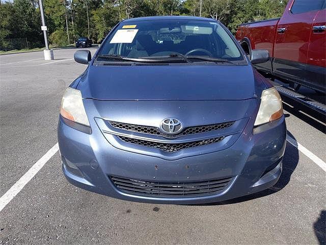 2008 Toyota Yaris Unknown for sale in Crestview, FL