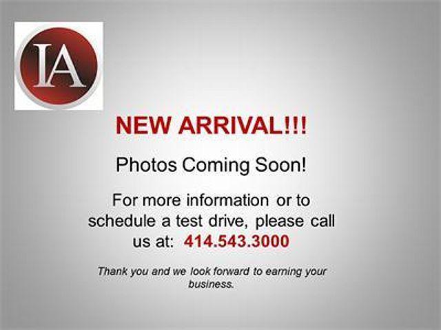 2020 BMW Z4 sDrive30i for sale in West Allis, WI