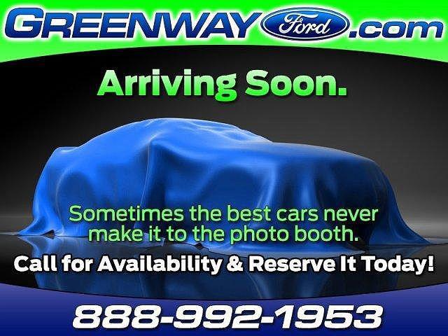 2017 Chevrolet Camaro 1LT for sale in Orlando, FL