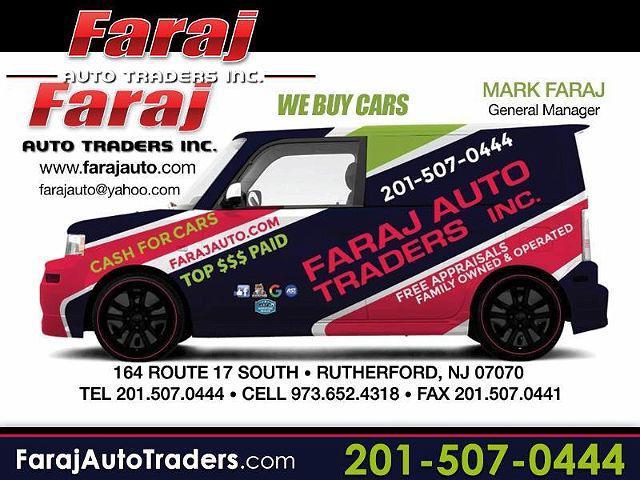 2010 Subaru Legacy Prem for sale in Rutherford, NJ