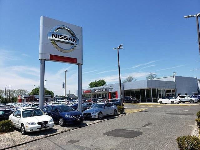 2018 Kia Sorento LX for sale in Neptune, NJ