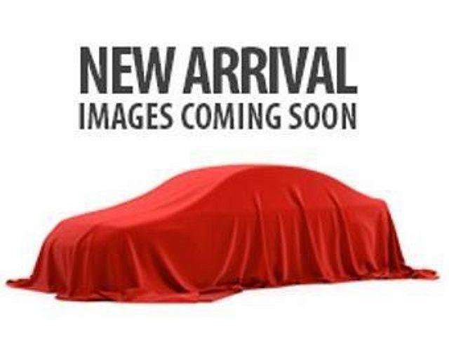 2007 Dodge Ram 1500 SLT for sale in Morehead, KY