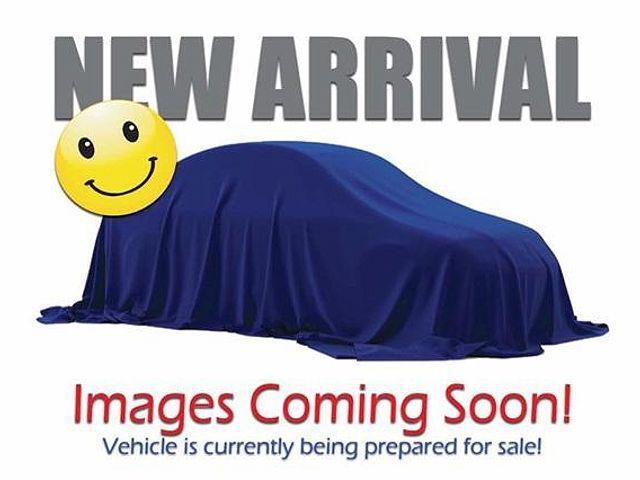 2018 Hyundai Tucson Sport for sale in Folsom, CA