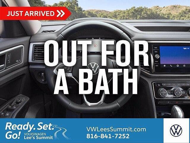 2021 Volkswagen Arteon SE for sale in Lee's Summit, MO