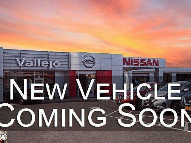 2020 Nissan Versa SV for sale in Vallejo, CA
