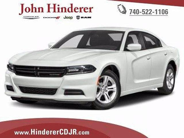 2020 Dodge Charger Scat Pack for sale in Heath, OH