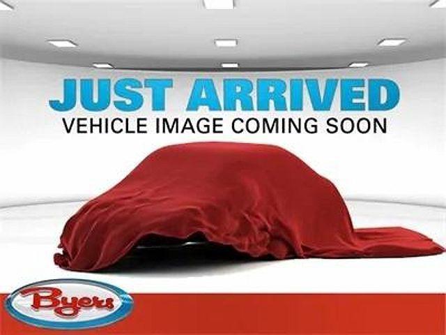 2015 Hyundai Sonata 2.4L SE for sale in Delaware, OH