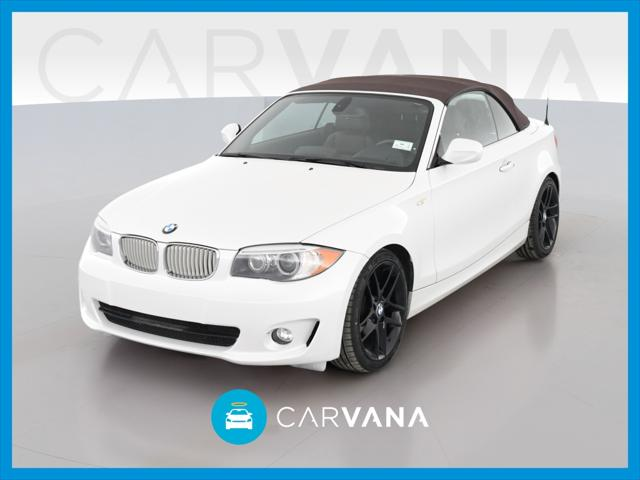 2013 BMW 1 Series 128i for sale in ,