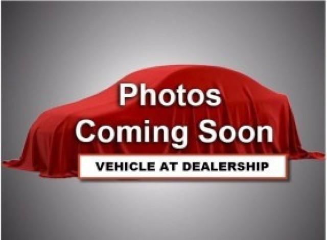 2005 Ford Freestar Wagon S for sale in Round Rock, TX