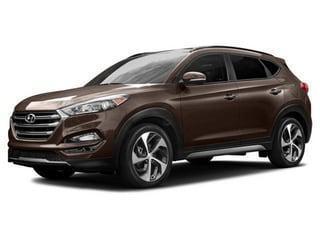 2016 Hyundai Tucson Sport for sale in Stamford, CT