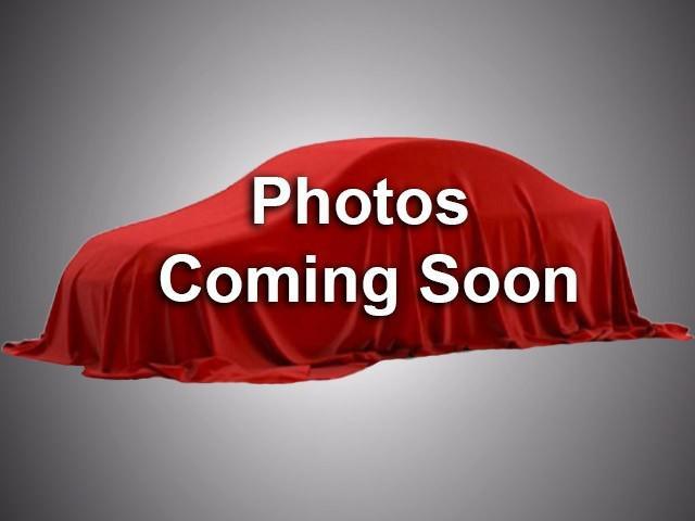 2001 Toyota RAV4 4dr Auto (Natl) for sale in Tulsa, OK