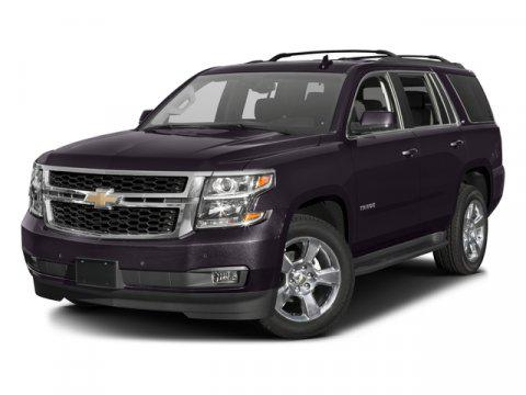 2016 Chevrolet Tahoe LT for sale in Westminster, MD