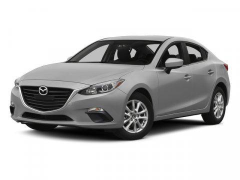 2015 Mazda Mazda3 i Touring for sale in Waynesboro, PA