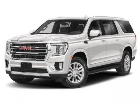 2022 GMC Yukon XL Denali for sale in Sherman Oaks, CA