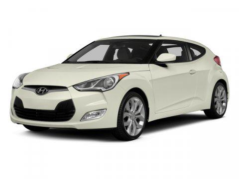 2015 Hyundai Veloster 3dr Cpe Auto for sale in Hickory , NC