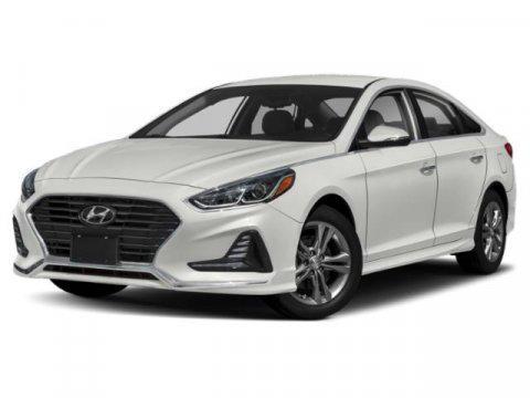 2019 Hyundai Sonata SE for sale in Sarasota, FL
