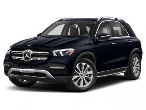 2022 Mercedes-Benz GLE GLE 450 for sale in Salt Lake City, UT