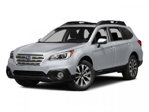 2015 Subaru Outback 2.5i Premium for sale in Kenosha, WI
