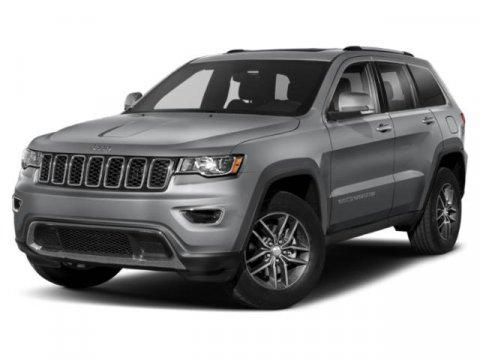 2021 Jeep Grand Cherokee Limited for sale in San Marcos, TX
