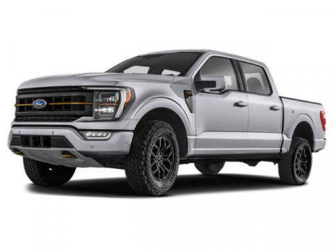2021 Ford F-150 Tremor for sale in Florence, SC
