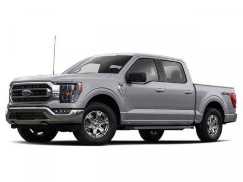 2021 Ford F-150 XL/XLT/LARIAT/King Ranch/Platinum/Limited for sale in Florence, SC