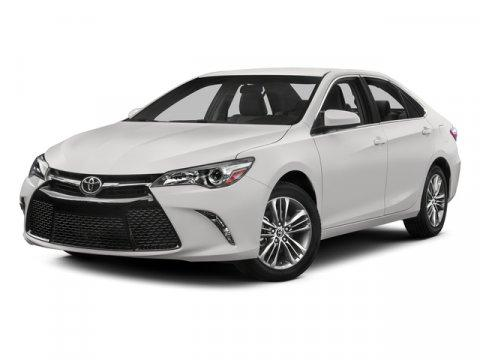2015 Toyota Camry LE for sale in Merrick, NY