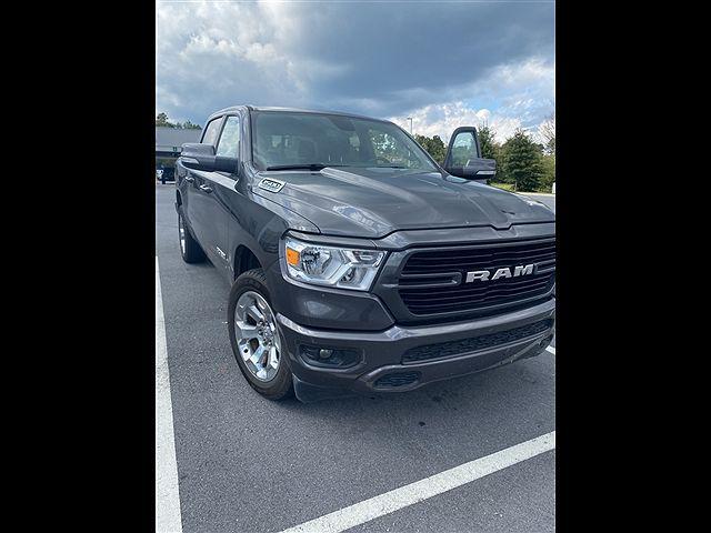 2019 Ram 1500 Big Horn/Lone Star for sale in Ringgold, GA