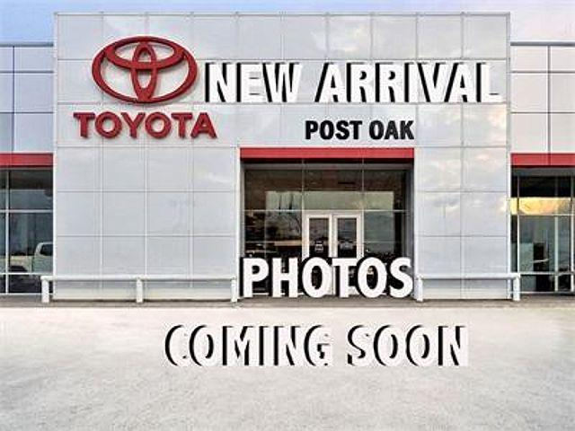 2007 Ford Focus SE for sale in Midwest City, OK