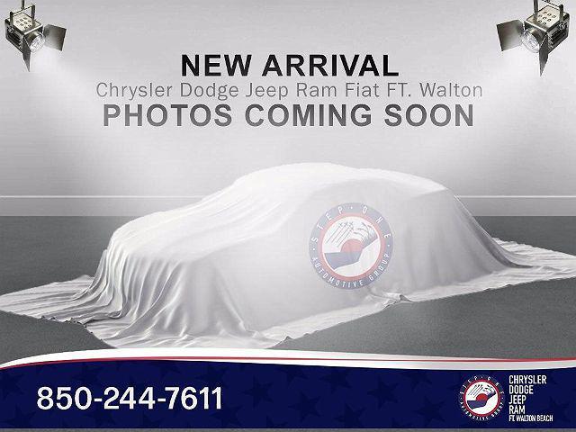 2016 Volvo XC90 T6 Momentum for sale in Fort Walton Beach, FL