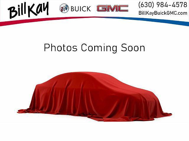 2021 GMC Sierra 2500HD Denali for sale in Downers Grove, IL