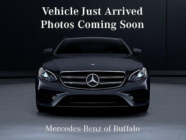 2018 Mercedes-Benz GLS GLS 450 for sale in Williamsville, NY