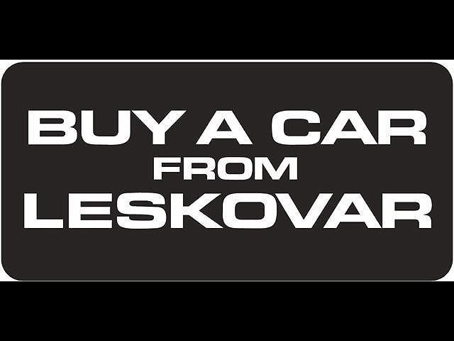 2014 Kia Forte LX for sale in Kennewick, WA