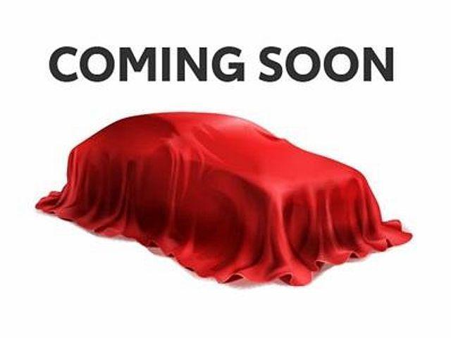 2019年丰田RAV4 XLE在都柏林出售
