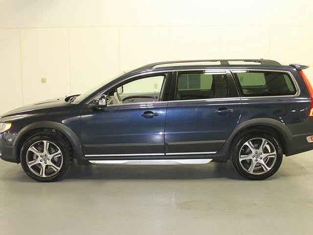 2012 Volvo XC70 3.0L T6 for sale in Toledo, OH