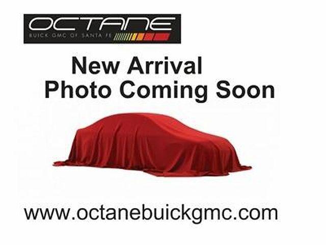 2016 Audi Q5 Premium for sale in Santa Fe, NM