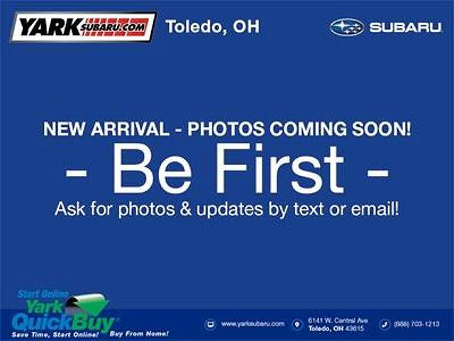 2013 Subaru Outback 2.5i Limited for sale in Toledo, OH