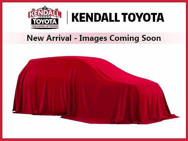 2021 Toyota Corolla LE for sale in Miami, FL