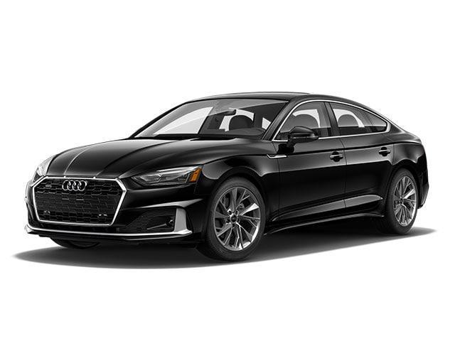 2022 Audi A5 Sportback Premium for sale in San Antonio, TX