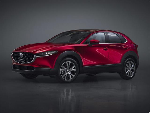 2021 Mazda CX-30 Preferred for sale in Everett, WA