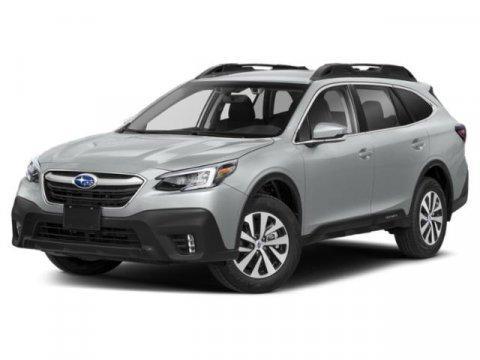 2022 Subaru Outback Premium for sale in Saint Cloud, MN