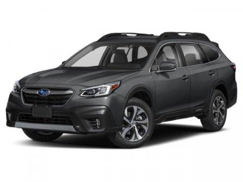 2022 Subaru Outback Limited for sale in Saint Cloud, MN