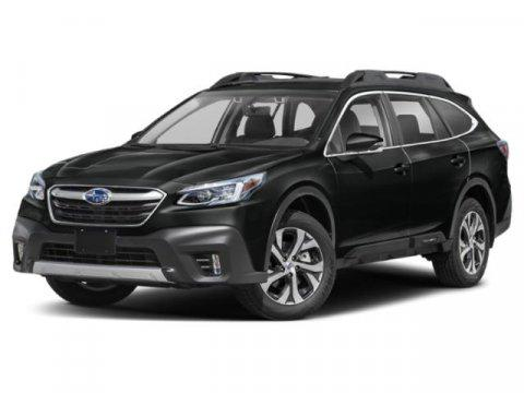 2022 Subaru Outback Limited XT for sale in Saint Cloud, MN