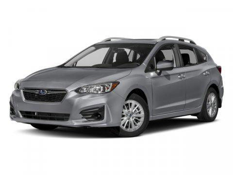 2018 Subaru Impreza Premium for sale in Waynesboro, PA
