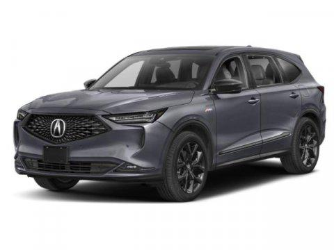 2022 Acura MDX w/A-Spec Package for sale in Gaithersburg, MD
