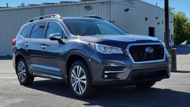 2021 Subaru Ascent Touring for sale in Hagerstown, MD
